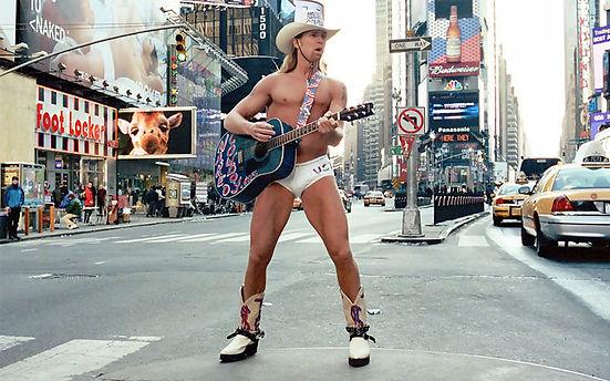 naked-cowboy-times-square.jpg