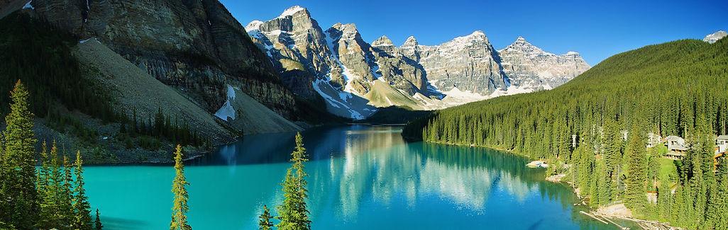 Parque_Nacional_Banff_Canada.jpg