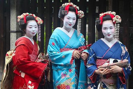 japon-viajar-geisha-1.jpg