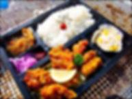 comer-barato-en-japon-obento-800x601.jpg