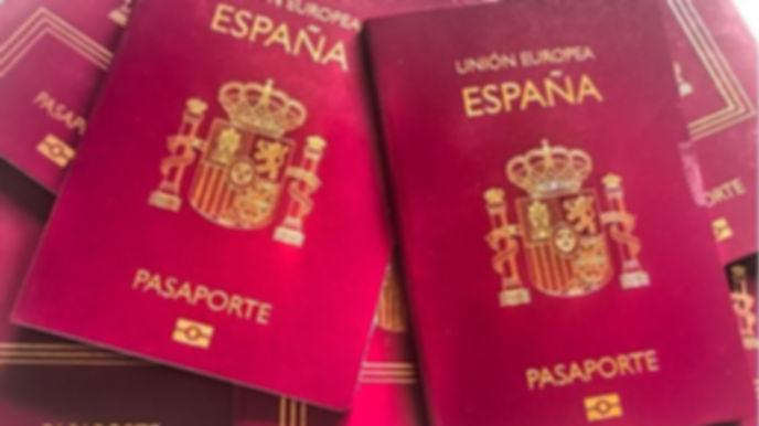 7897_Solicitud-de-Nacionalidad-Espaola-p