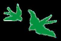 Logo_MDKU.png