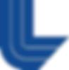 llnl_logo.png