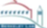 lbl_logo.png