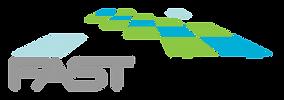 FASTMath_logo.png