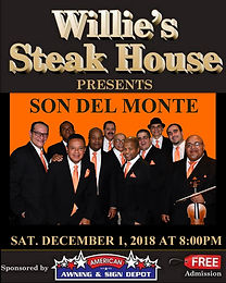 SON DEL MONTE WILLIES STEAKHOUSE.jpg