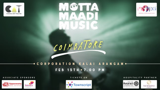 1920x1080_Coimbatore_Poster_700PMSHOW.jp