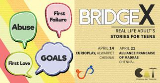 BridgeX-facebook ad.jpg