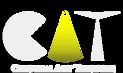 CAT Logo White.png
