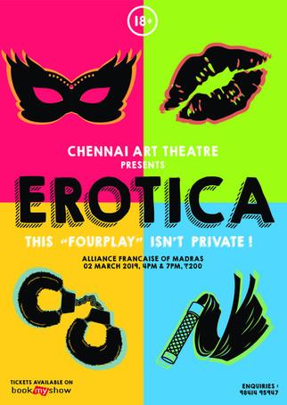 Erotica 1-page-0.jpg