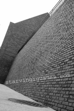 "[232]   ""Humbled by Brickwork"""