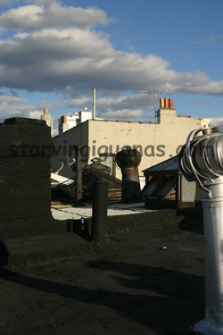 "[26]   ""Jerkhouse Rooftop"""