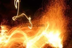"[3]   ""Fire Dragon"""