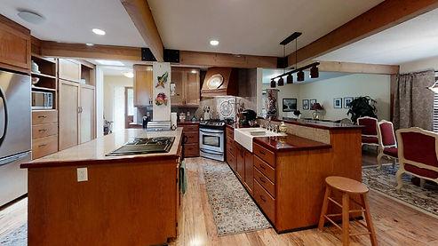 7540-Beaver-Creek-Road-Kitchen.jpg