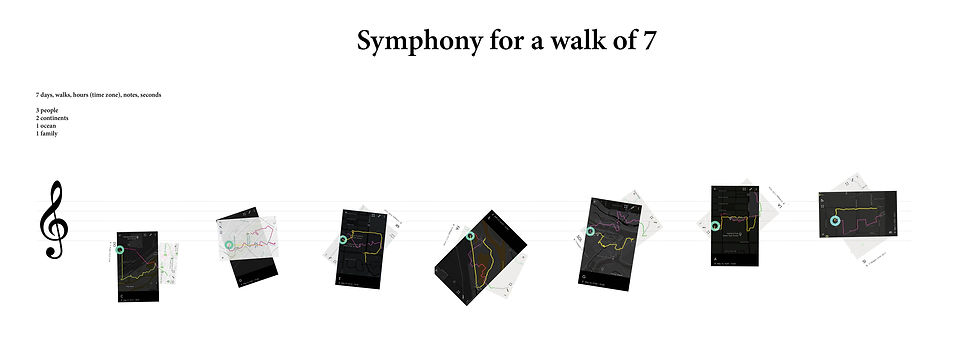 Symphony for a walk of 7 music sheet.jpg