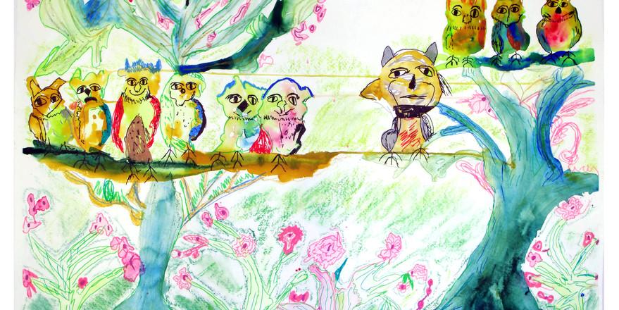 Bonnie Thorne Owls.jpg