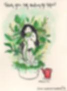 Sophia Songmi Membership.jpg