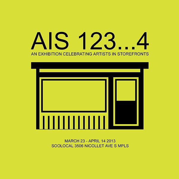 AIS123-LOGOgreen.jpg