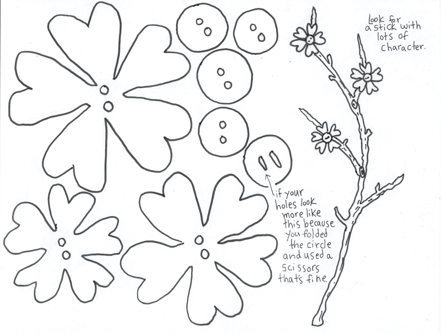 Amy Rice Flower Pattern 1.jpg
