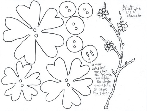 Amy Rice Flower Pattern 1.jpg