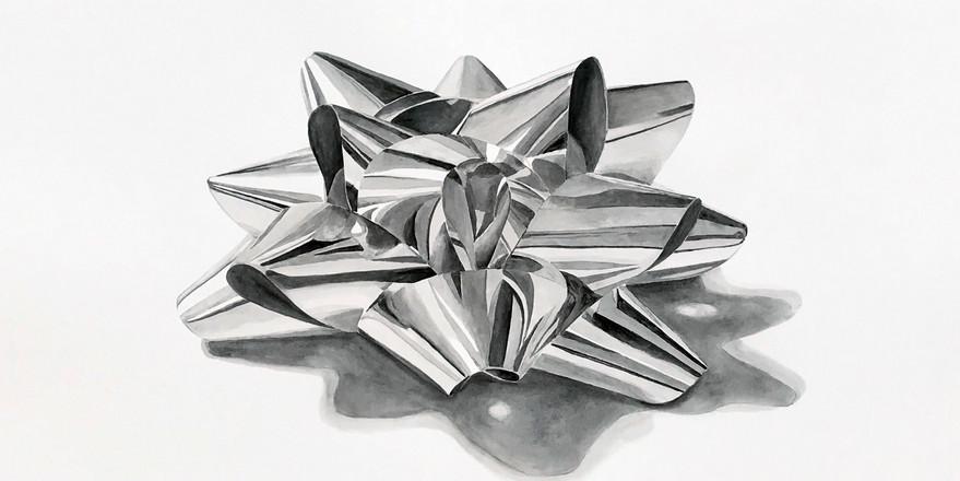 silver bow.jpg