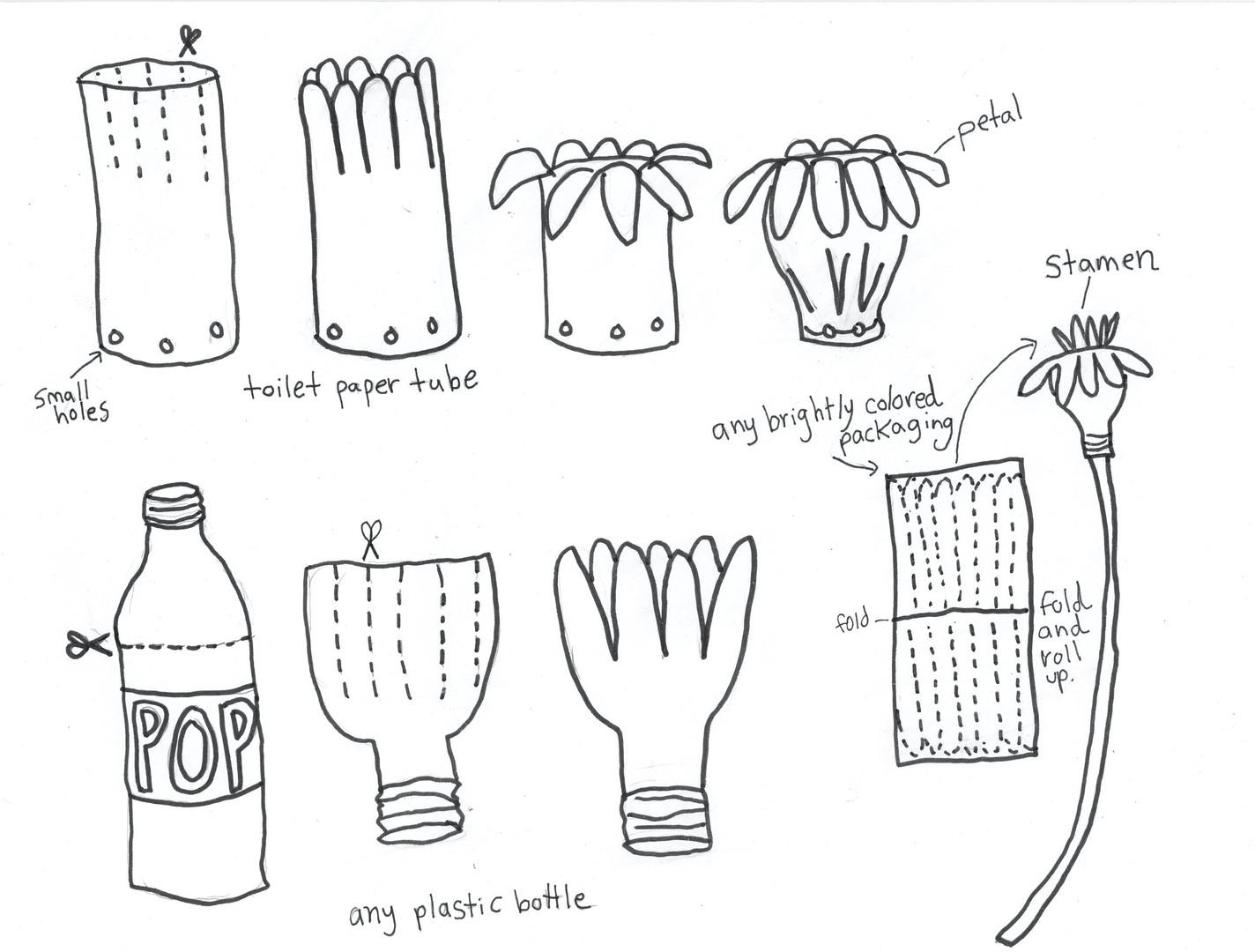 Amy Rice Flower Pattern 4 .jpg