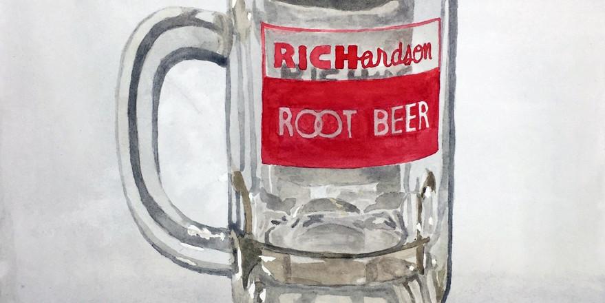 root beer mug.jpg