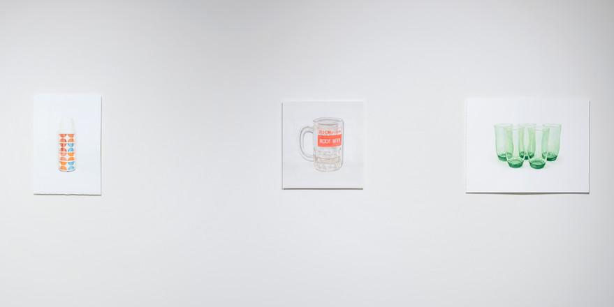 huyser install 7.jpg