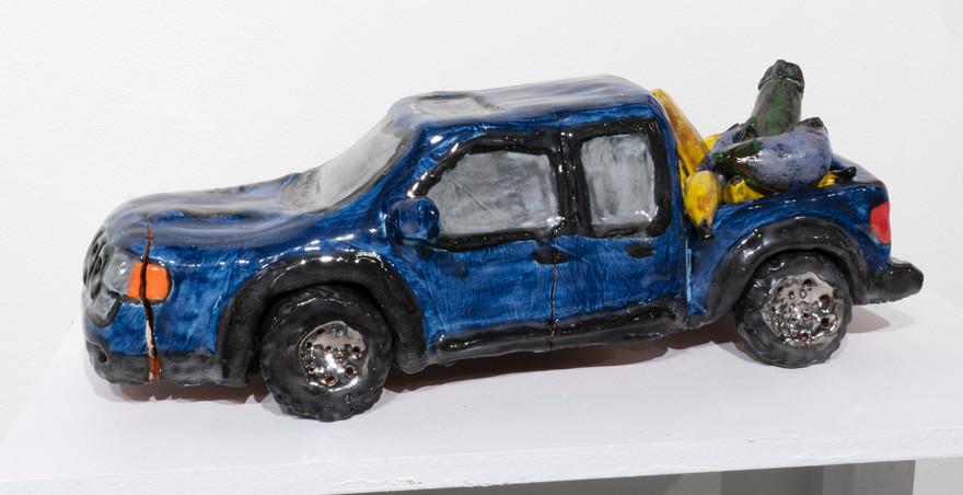 Chase_Detail truck.jpg