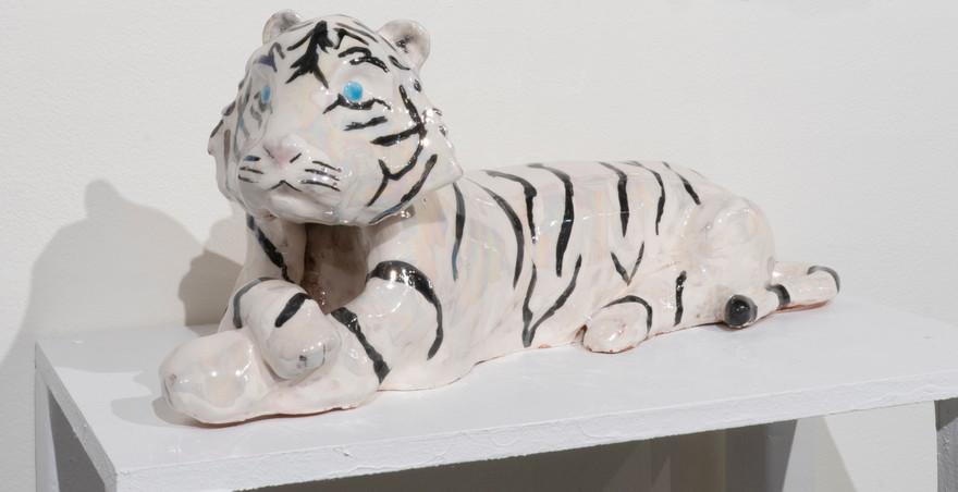 Chase_Detail tiger.jpg