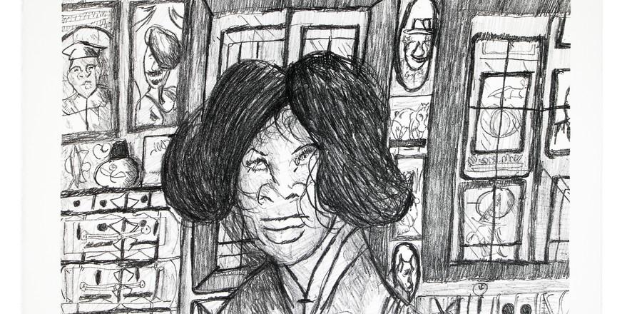 Donovan Durham Anita Baker.jpg