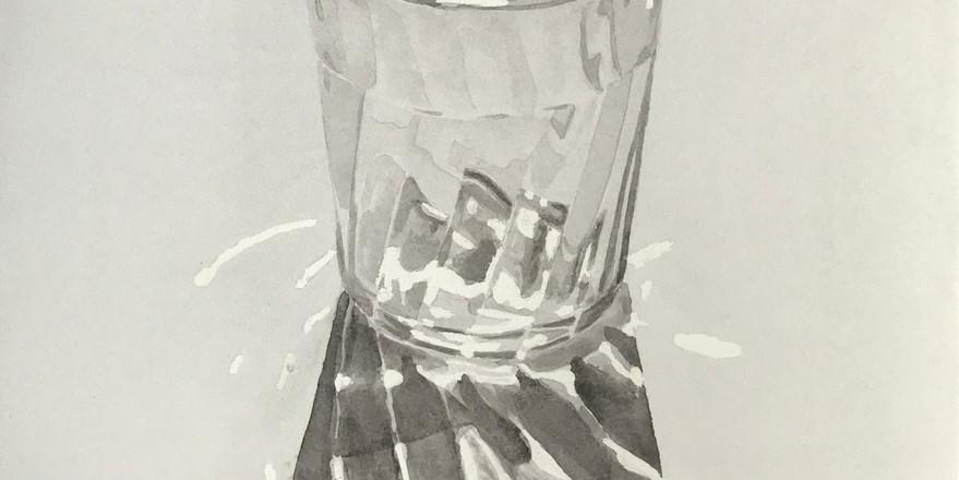juice glass in late morning light.jpg