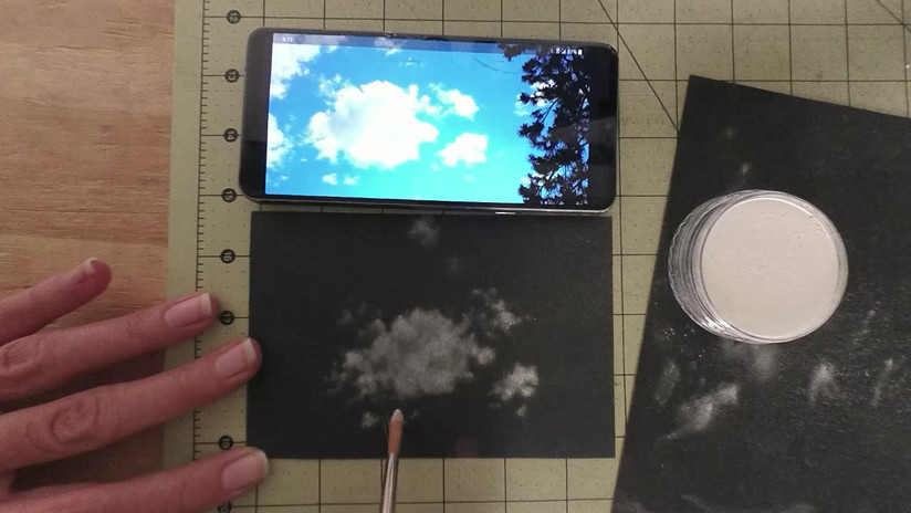 how to draw a cloud video.mp4