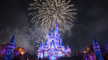 Walt Disney World Resort Phased Reopening and Important Information