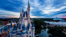 Walt Disney World Resort Announces Plans for Phased Reopening of Theme Parks.