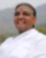 Geeta Iyengar pic1_cropped.png