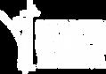 RCA-Logo-WHITE.png