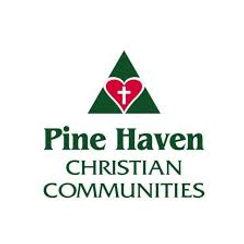 pine haven.jpeg