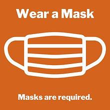 Wear a Mask (1).jpg