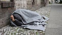 homelessness.jpeg