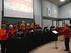 bell-choir1.jpg