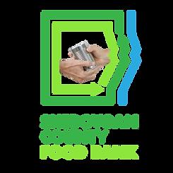 Sheboygan Cty Food bank.png