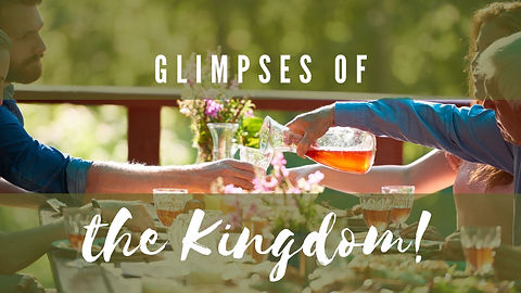 Kingdom Graphic.jpg
