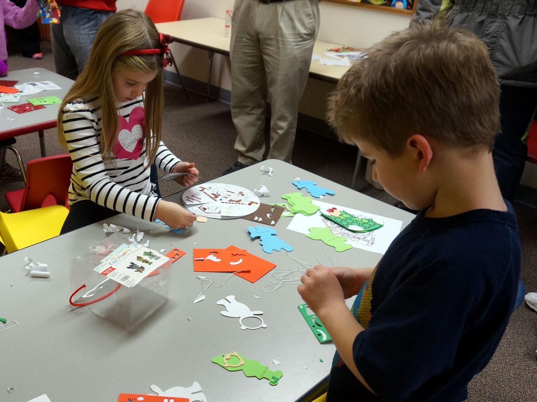 kids-crafts6.jpg