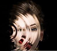 distorted image.jpg