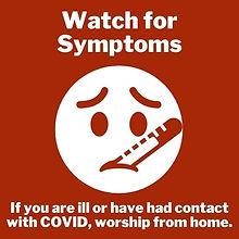 Watch for symptoms (1).jpg