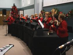 bell-choir4.jpg
