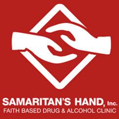 Samaritans-Hand-Logo.jpg