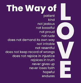 way of love main 2.jpg