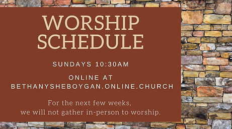 Copy of Fall worship Schedule online pla